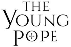 TheYoungPope.png