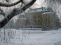 The Örebro castle in wintertime.jpg