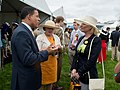 The 138th Annual Preakness (8779868461).jpg