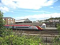 The 14.15 Virgin Train to London Euston - geograph.org.uk - 872262.jpg