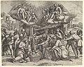 The Adoration of the Shepherds MET DP819644.jpg