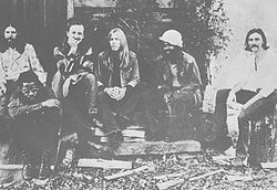 The Allman Brothers Band (1975).jpg
