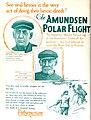 The Amundsen Polar Flight (1925) - 2.jpg