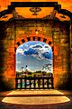The Arch of The Light - panoramio.jpg