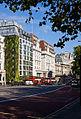 The Athenaeum Hotel.jpg