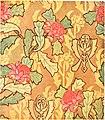 The Australian flora in applied art (1915) (14804407483).jpg