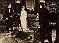 The Bait (1921) - 4.jpg
