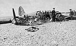 The Battle of Britain HU72441.jpg