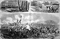 The Battle of New Bern North Carolina illustration 1862.jpg