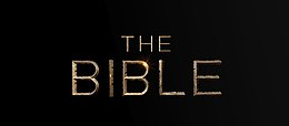 The Bible - Title Card.jpg