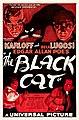 The Black Cat (1934 poster - Style B).jpg