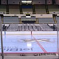 The Blue Ice at Long Beach Arena (4281150126).jpg