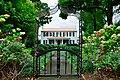 The Bray Place 3 • Bashford Manor Lane in Louisville, Kentucky.jpg