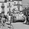 The Campaign in Sicily 1943 NA4448.jpg