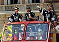 The Champs ~ LA Kings (14441134524).jpg