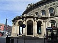The Corn Exchange - geograph.org.uk - 408192.jpg