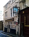 The Cornmarket, Old Ropery, Liverpool (1a).jpg