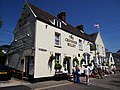 The Crooked Billet pub, Leigh-on-Sea.jpg
