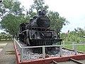 The Death Railway Museum - panoramio (3).jpg