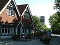The Dog and Duck, Highmoor - geograph.org.uk - 36351.jpg