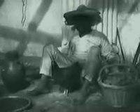 File:The Emperor Jones (1933).webm