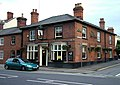 The Falcon Public House, Risbygate Street - geograph.org.uk - 956136.jpg