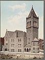 The First Church of Christ, Scientist, Boston, 1900.jpg