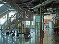 The Gate inside 2.jpg