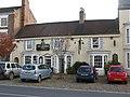 The George Hotel, Easingwold - geograph.org.uk - 1556429.jpg