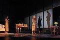 The Glass Menagerie (23942997858).jpg