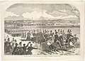 The Grand Review at Camp Massachusetts, near Concord, September 9, 1859 (Boston Public Library).jpg