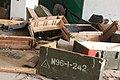 The Katiba's weapons - Flickr - Al Jazeera English (3).jpg