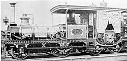 The Khedive's Private Engine - Egyptian (Photo by F. Moore, Charing Cross Road, W.C.).jpg