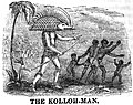 The Kolloh-Man (January 1853, X, p.6) - Copy.jpg