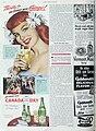 The Ladies' home journal (1948) (14767191365).jpg