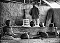 The Leica M in Kenya (14644732167).jpg