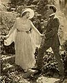 The Lone Wolf's Daughter (1919) - Holding & Glaum.jpg