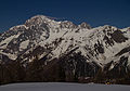 The Monte Bianco on a full moon night (14041020114).jpg