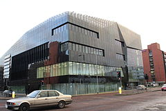 The National Graphene Institute.JPG