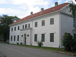 The National Museum of Justice Norway.jpg