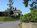 The New Inn, Fownhope - geograph.org.uk - 532879.jpg
