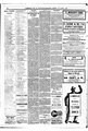 The New Orleans Bee 1906 April 0194.pdf