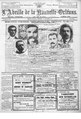 The New Orleans Bee 1907 November 0167.pdf