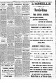 The New Orleans Bee 1911 June 0115.pdf