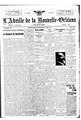 The New Orleans Bee 1913 March 0117.pdf