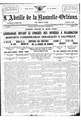 The New Orleans Bee 1915 December 0035.pdf