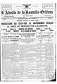 The New Orleans Bee 1915 December 0061.pdf