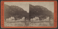 The Palisades above Fort Lee, by E. & H.T. Anthony (Firm).png