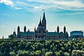 The Parliament of Canada (27033681228).jpg