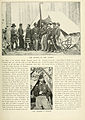 The Photographic History of The Civil War Volume 02 Page 031.jpg
